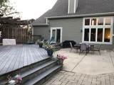 N73W27189 Kettle Cove Ln - Photo 41