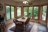 N73W27189 Kettle Cove Ln - Photo 6