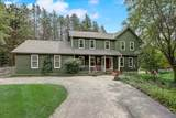 W328S1570 Forest Hills Ct - Photo 1