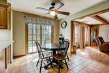 W328S1570 Forest Hills Ct - Photo 19