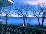 29145 White Oak Ln - Photo 1
