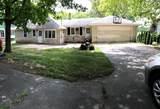 29145 White Oak Ln - Photo 3