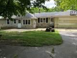 29145 White Oak Ln - Photo 4
