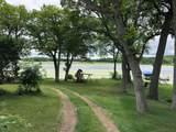 29145 White Oak Ln - Photo 6