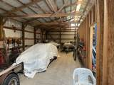 118 224th Ave - Photo 11