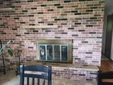 118 224th Ave - Photo 20