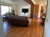 118 224th Ave - Photo 24
