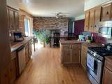 118 224th Ave - Photo 27