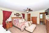 715 Apple Orchard Dr - Photo 10