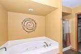 715 Apple Orchard Dr - Photo 12