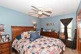 715 Apple Orchard Dr - Photo 13