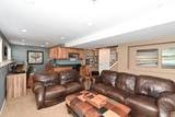 715 Apple Orchard Dr - Photo 16