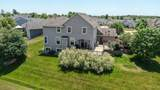 715 Apple Orchard Dr - Photo 2