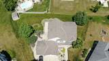 715 Apple Orchard Dr - Photo 20