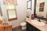 715 Apple Orchard Dr - Photo 22