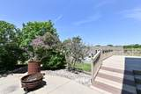 715 Apple Orchard Dr - Photo 24