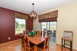 715 Apple Orchard Dr - Photo 30