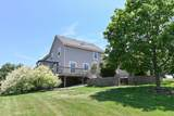 715 Apple Orchard Dr - Photo 32