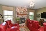 715 Apple Orchard Dr - Photo 33