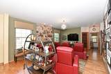 715 Apple Orchard Dr - Photo 36