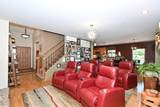 715 Apple Orchard Dr - Photo 38