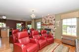 715 Apple Orchard Dr - Photo 4