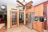 715 Apple Orchard Dr - Photo 42