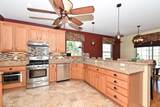 715 Apple Orchard Dr - Photo 5