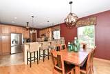 715 Apple Orchard Dr - Photo 6