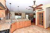 715 Apple Orchard Dr - Photo 8