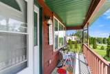 N1559 Geneva Ave - Photo 3