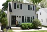4526 Pine Ave - Photo 1
