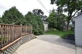 4526 Pine Ave - Photo 32