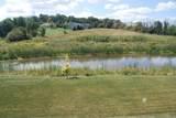1845 Farm View Dr - Photo 37