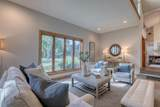 37211 Valley Rd - Photo 10
