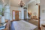 37211 Valley Rd - Photo 12