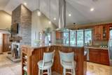 37211 Valley Rd - Photo 13
