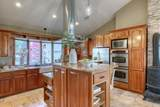 37211 Valley Rd - Photo 14