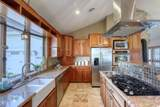 37211 Valley Rd - Photo 15