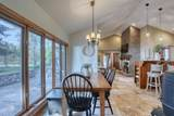 37211 Valley Rd - Photo 16
