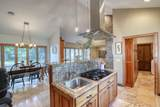 37211 Valley Rd - Photo 19