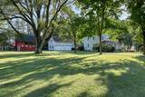 37211 Valley Rd - Photo 2