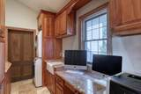 37211 Valley Rd - Photo 20