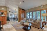 37211 Valley Rd - Photo 21