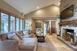 37211 Valley Rd - Photo 22
