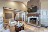 37211 Valley Rd - Photo 24