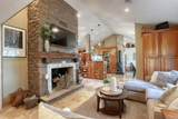37211 Valley Rd - Photo 25