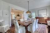 37211 Valley Rd - Photo 26