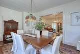 37211 Valley Rd - Photo 27