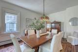 37211 Valley Rd - Photo 28